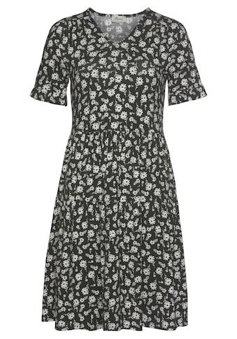 Boysen's Jerseykleid kaufen