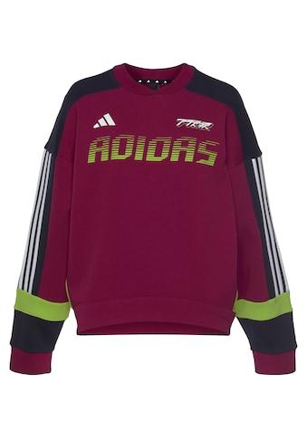 adidas Performance Sweatshirt »URBAN CREW« kaufen