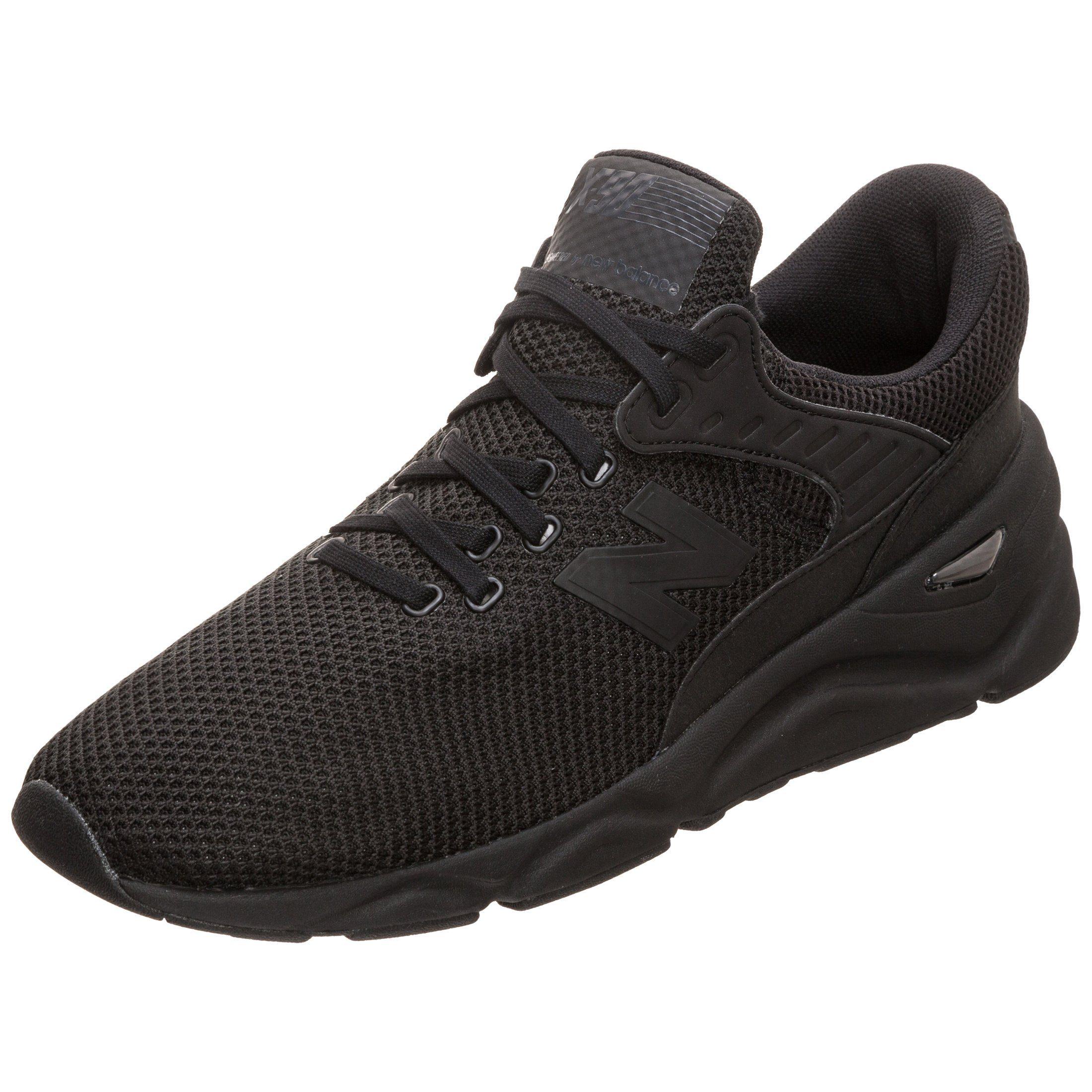 New Balance Sneaker »Msx90-cre-d«