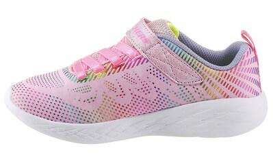 Skechers Kids Sneaker »Go Run 600« kaufen
