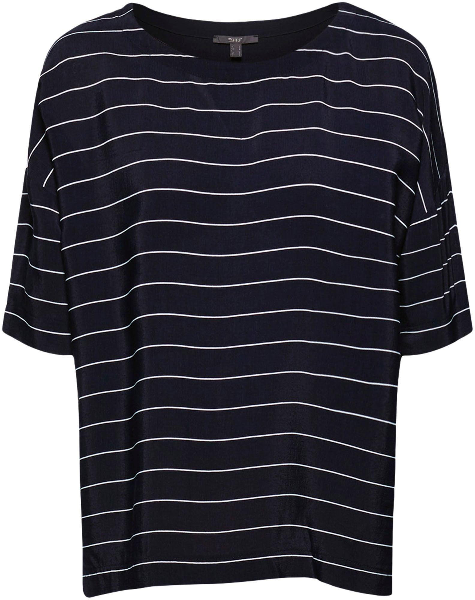 esprit collection -  T-Shirt