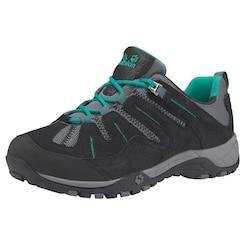 new styles 3ab8b a6f1c Trekkingschuhe & Outdoorschuhe für Damen | jetzt bei I'm walking