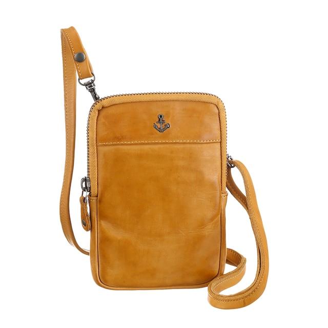 HARBOUR 2nd Mini Bag »B3-1548 al-kl-Benita«