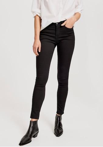 OPUS Skinny-fit-Jeans »Elma«, im Five-Pocket-Design kaufen