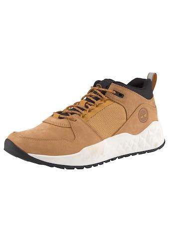 Timberland Sneaker »Solar Wave Low« kaufen