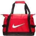 Nike Sporttasche »Academy Team«