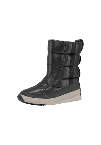 Sorel Schlupfboots »OUT N ABOUT™ PUFFY MID« kaufen