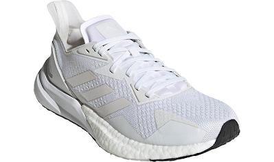 adidas Performance Sneaker »x9000L3 W« kaufen