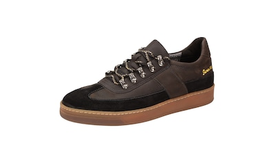 SIOUX Sneaker »Horvig - 700 - TEX« kaufen