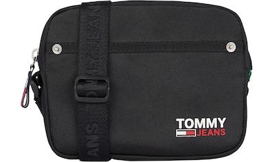 Tommy Jeans Umhängetasche »TJW CAMPUS CROSSOVER« kaufen