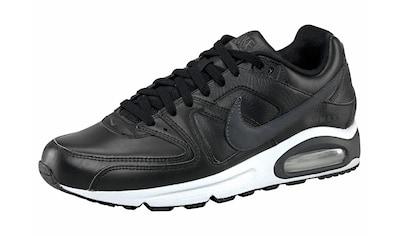 Nike Sportswear Sneaker »Air Max Command Leather« kaufen