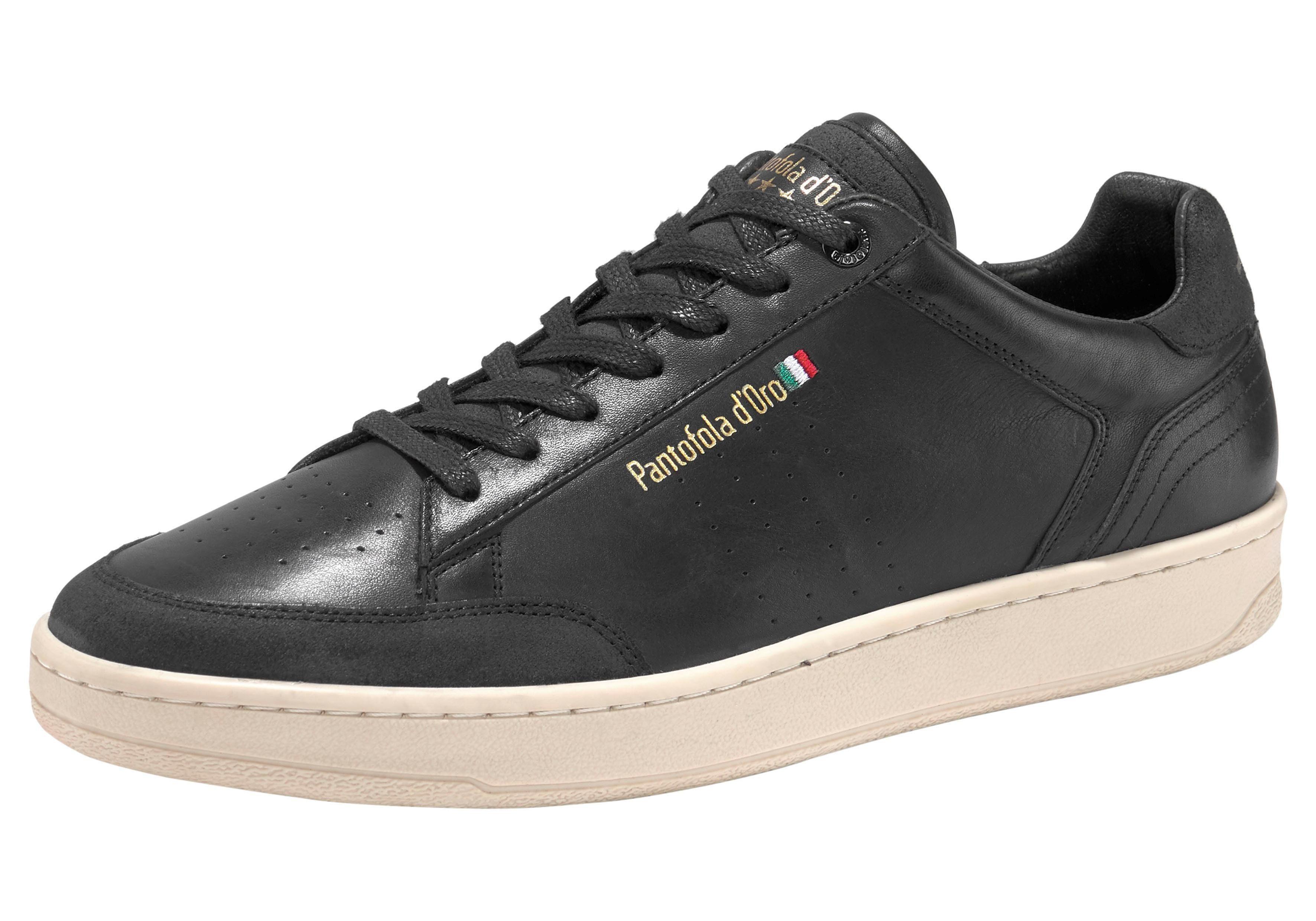 Pantofola d´Oro Sneaker Caltaro Uomo Low