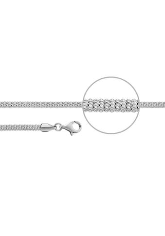 Der Kettenmacher Silberarmband »COR1-19S« kaufen