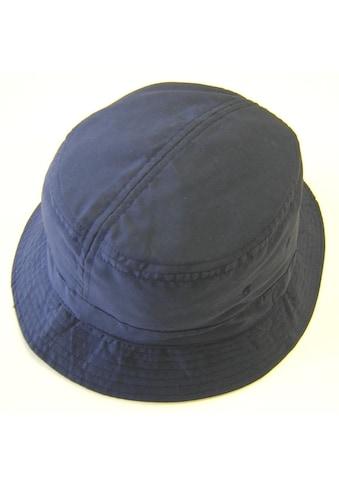Chaplino Fischerhut kaufen