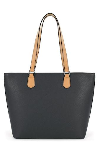 Sina Jo Shopper »Karina« kaufen