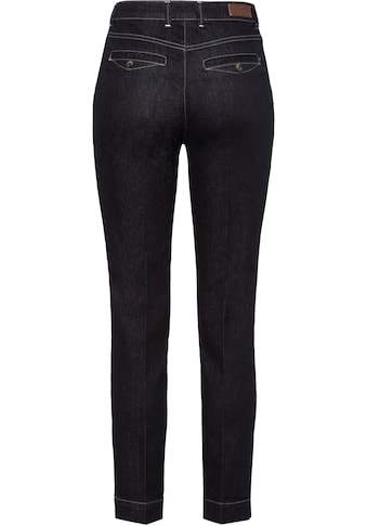 United Colors of Benetton Slim - fit - Jeans kaufen