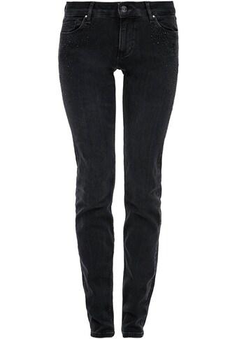 s.Oliver Slim - fit - Jeans kaufen