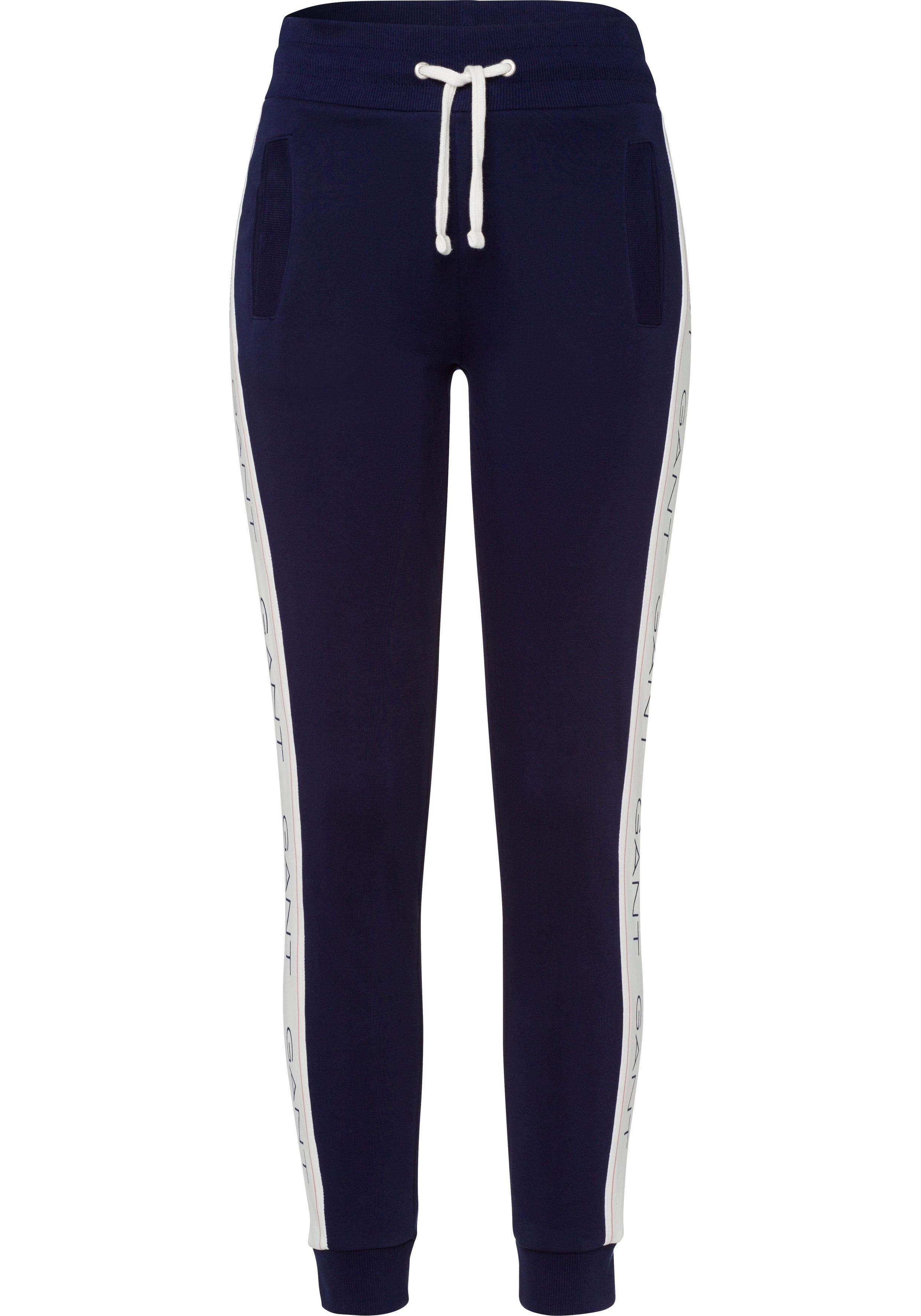 Gant Jogger Pants