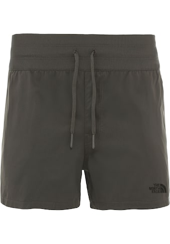 The North Face Funktionsshorts »APHRODITE« kaufen
