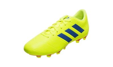 adidas Performance Fußballschuh »Nemeziz 18.4« kaufen