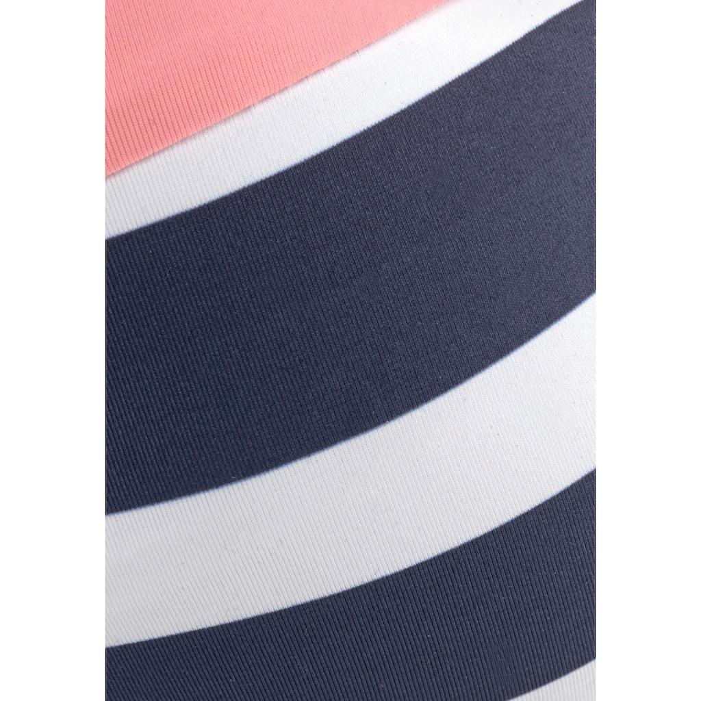 KangaROOS Push-Up-Bikini-Top »Anita«