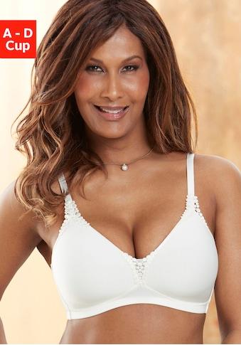 Viania Soft - BH »Carola« kaufen