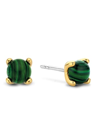 TI SENTO - Milano Paar Ohrstecker »7768MA«, mit Perlen kaufen