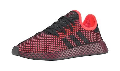 new style 55d39 6a95f adidas Originals Schuhe   adidas Originals Sneaker   I'm walking