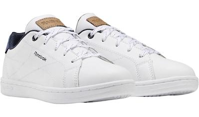 Reebok Sneaker »ROYAL COMPLETE CLN 2.0« kaufen