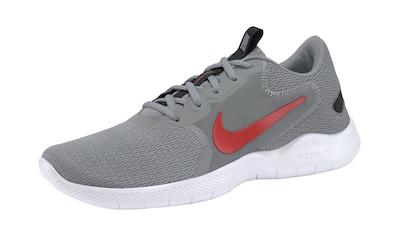 Nike Laufschuh »Flex Experience Run 9« kaufen