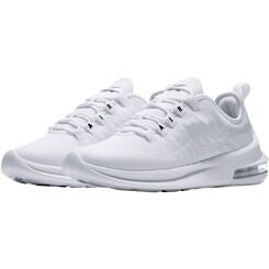 Weiße Nike Schuhe jetzt online shoppen bei imwalking