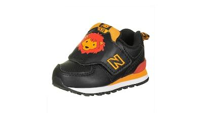 New Balance Sneaker »574 - C« kaufen