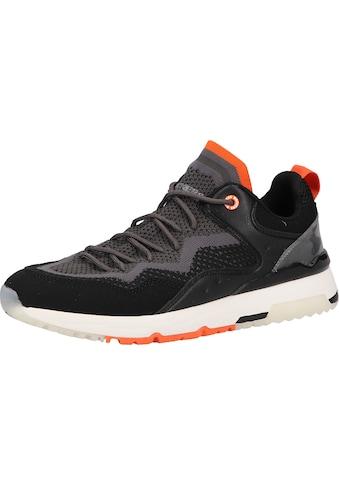 Dockers by Gerli Sneaker »Lederimitat/Textil« kaufen