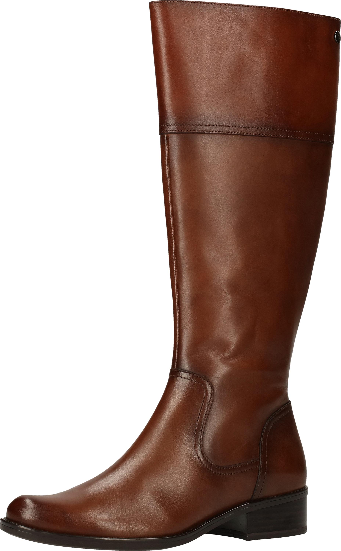 caprice -  Stiefel Leder
