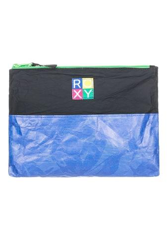 Roxy Mini Bag »Cloudy Mind« kaufen