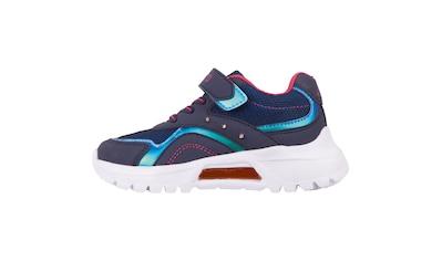 Kappa Sneaker »BESS K« kaufen