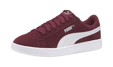 PUMA Sneaker »Vikky v2« kaufen