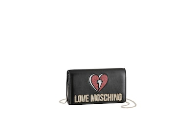 LOVE MOSCHINO Mini Bag kaufen