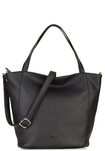 Sina Jo Shopper »Jessica« kaufen