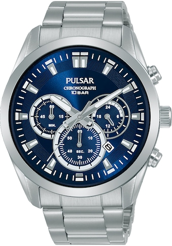 Pulsar Chronograph »PT3A89X1« kaufen