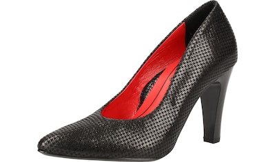 Ara High - Heel - Pumps »Leder« kaufen