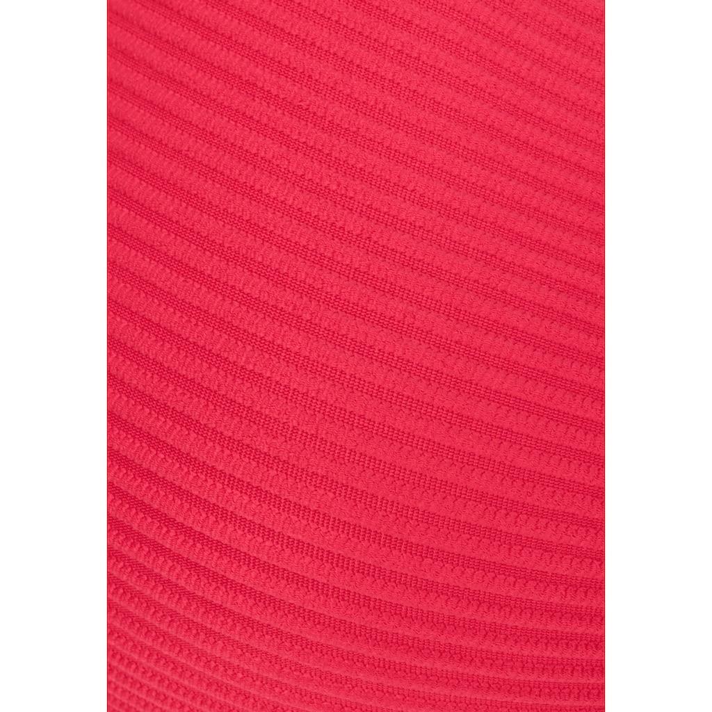 Sunseeker Bügel-Bikini-Top »Fancy«