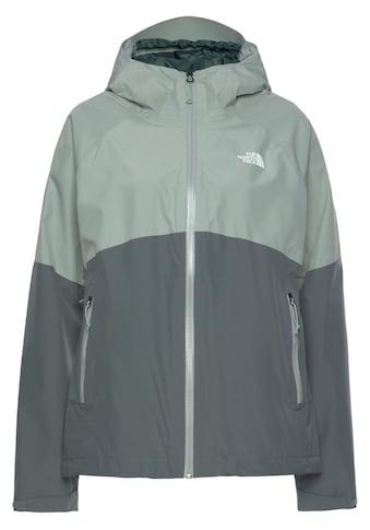 The North Face Funktionsjacke »DIABLO« kaufen