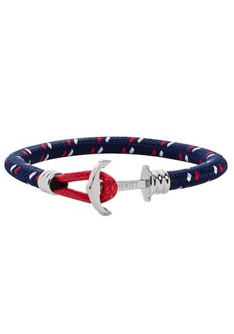 PAUL HEWITT Armband »Anker, Phrep Lite, PH002261, PH002263« kaufen