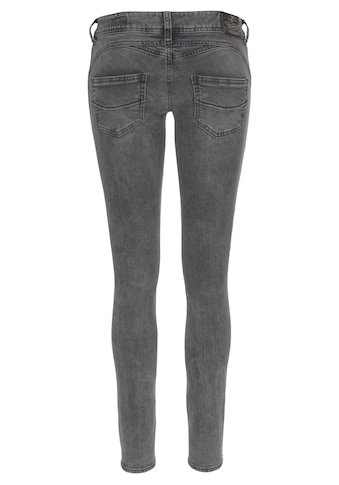 Herrlicher Slim - fit - Jeans »GILA SLIM« kaufen
