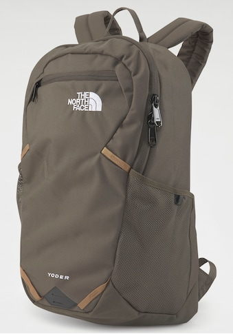 The North Face Daypack »YODER« kaufen