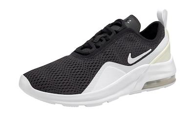 Nike Sportswear Sneaker »Air Max Motion 2« kaufen