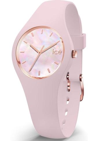 ice-watch Quarzuhr »ICE PEARL, 016933« kaufen