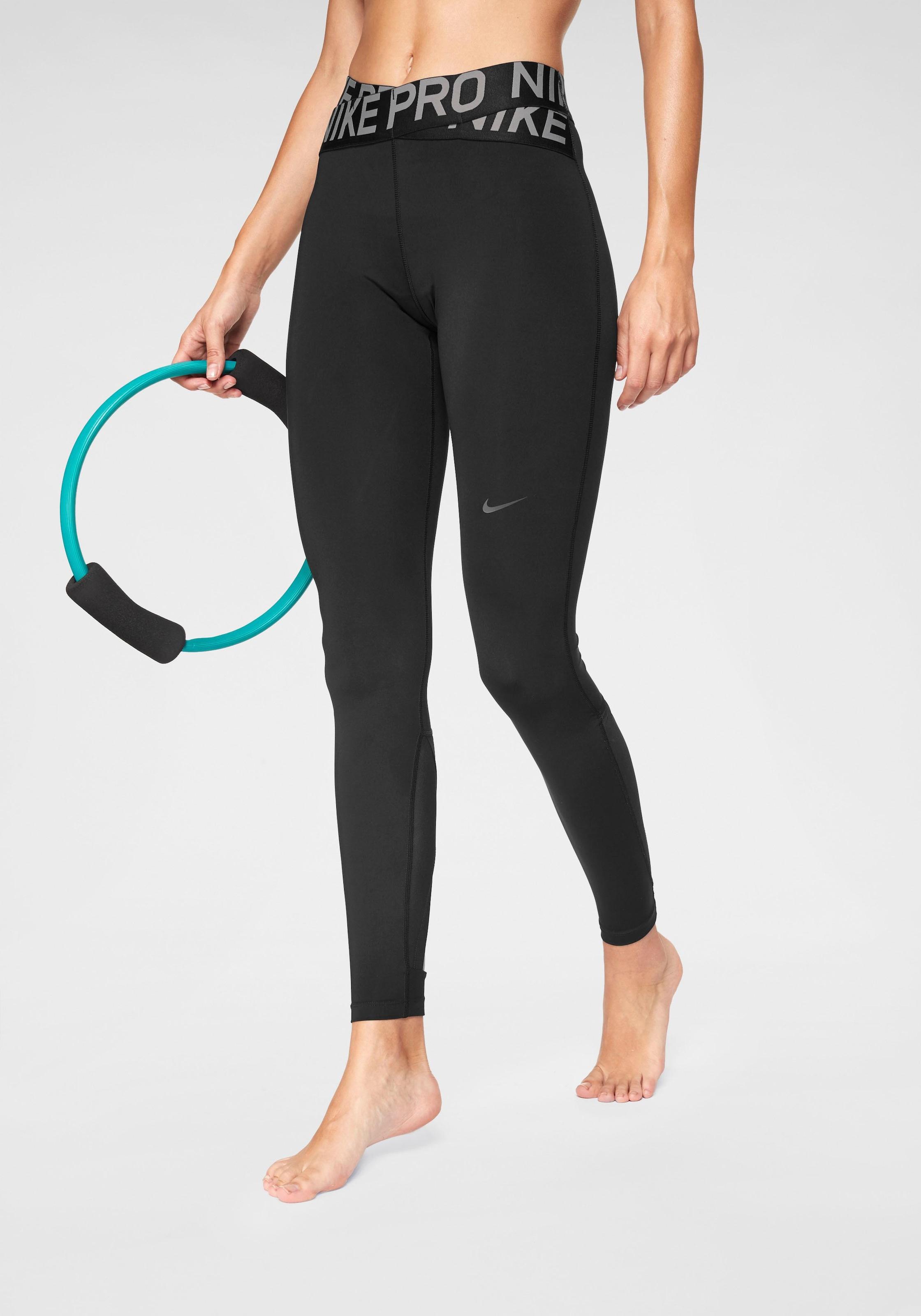 sporthose kurz damen nike,otto online shop gmbh,designer für