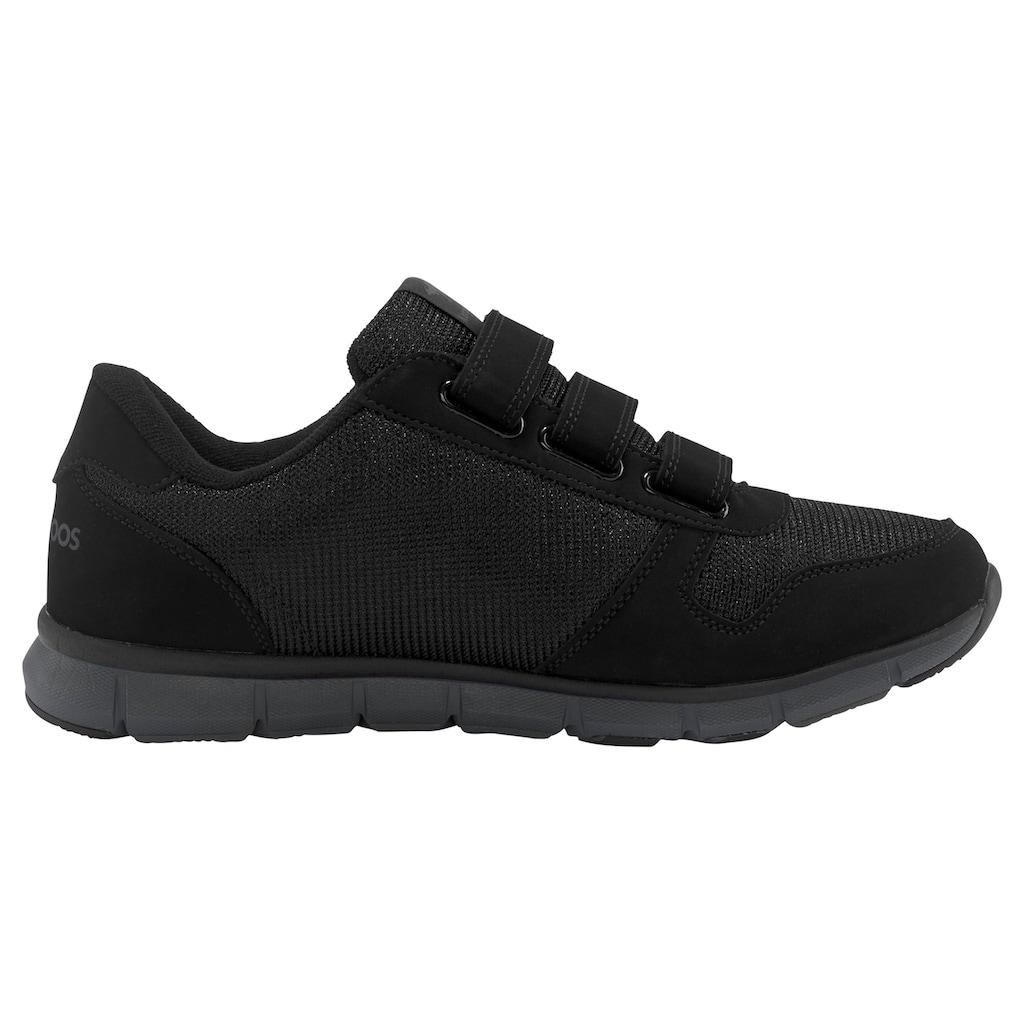 KangaROOS Sneaker »K-BlueRun 701 B«